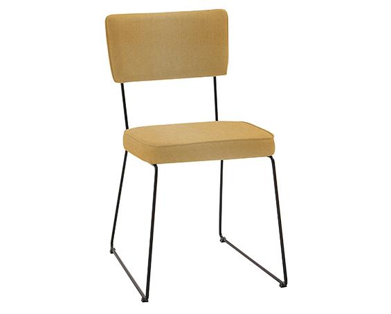cadeira-azo-amarelo