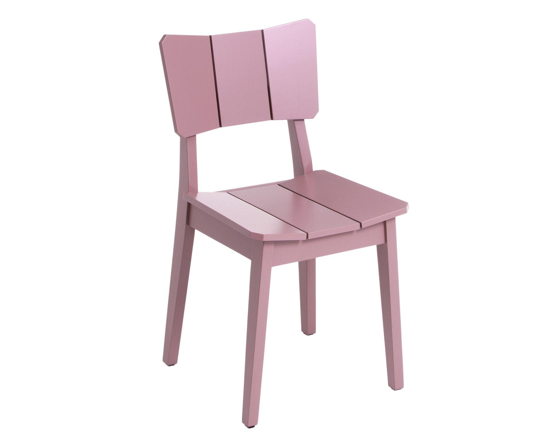 cadeira-uma-rose