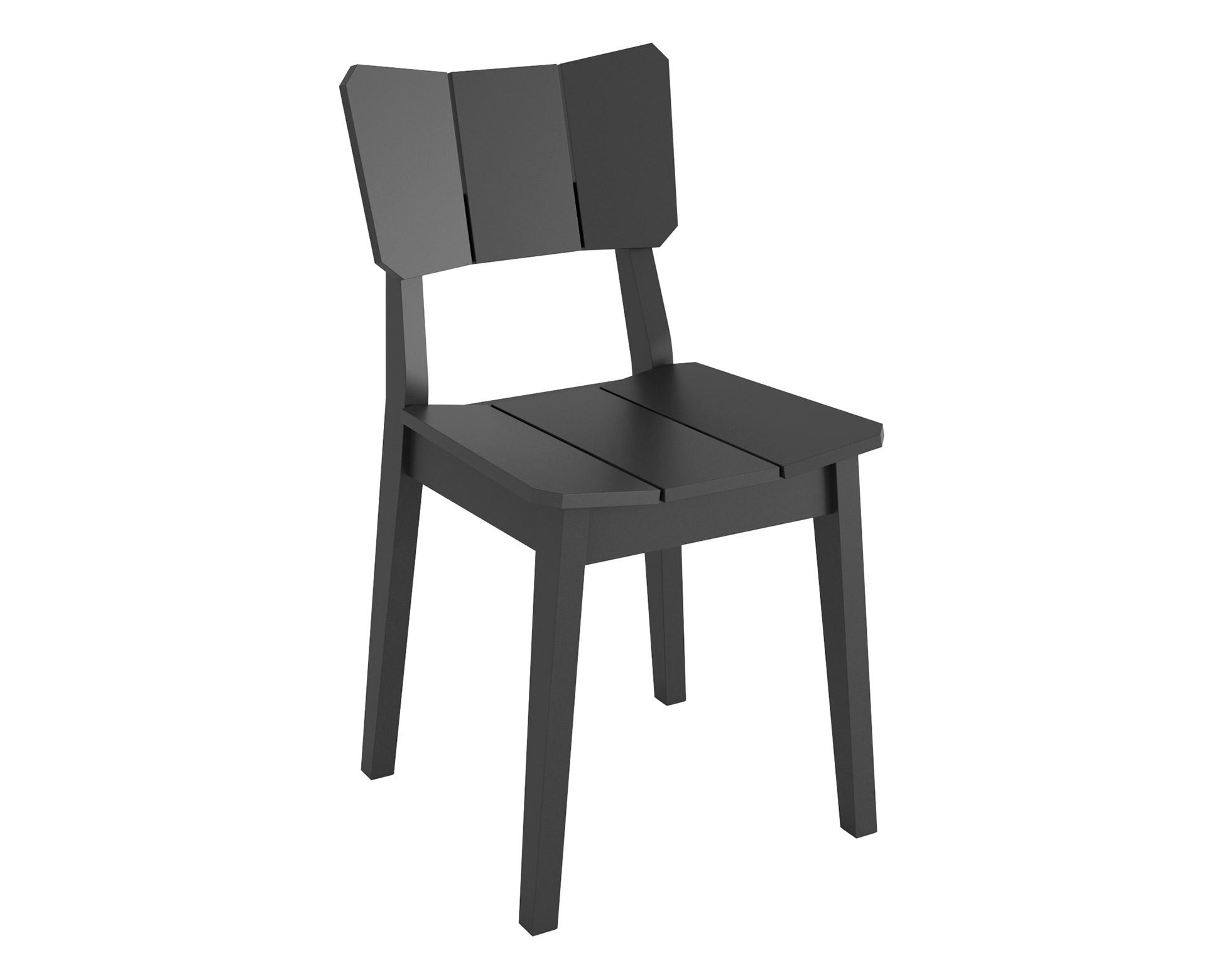 cadeira-uma-grafite