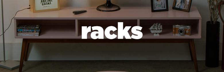 rack-para-tv