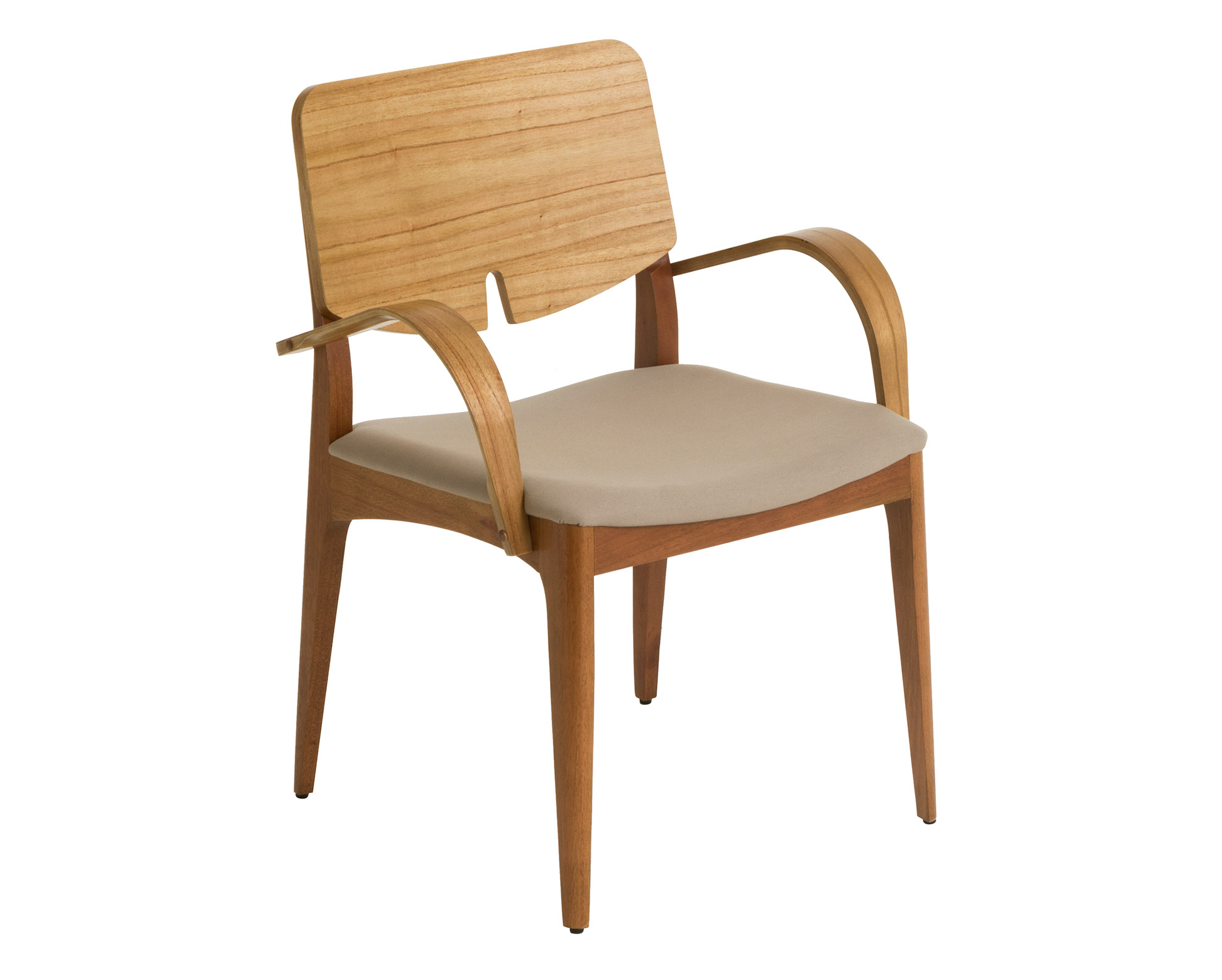 cadeira-regina-bege