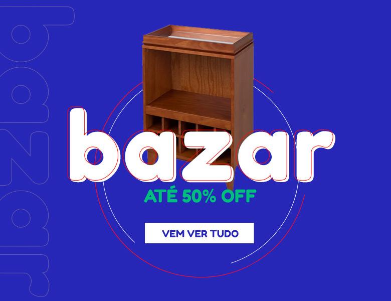 bazar-oppa
