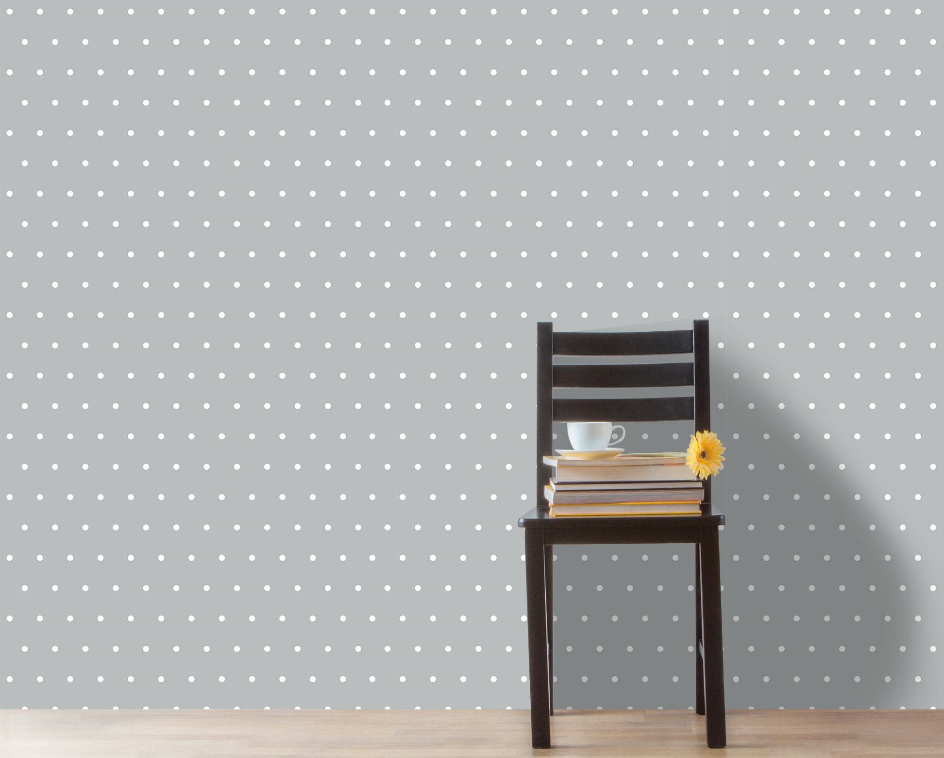 adesivo-papel-de-parede-palpite-cinza