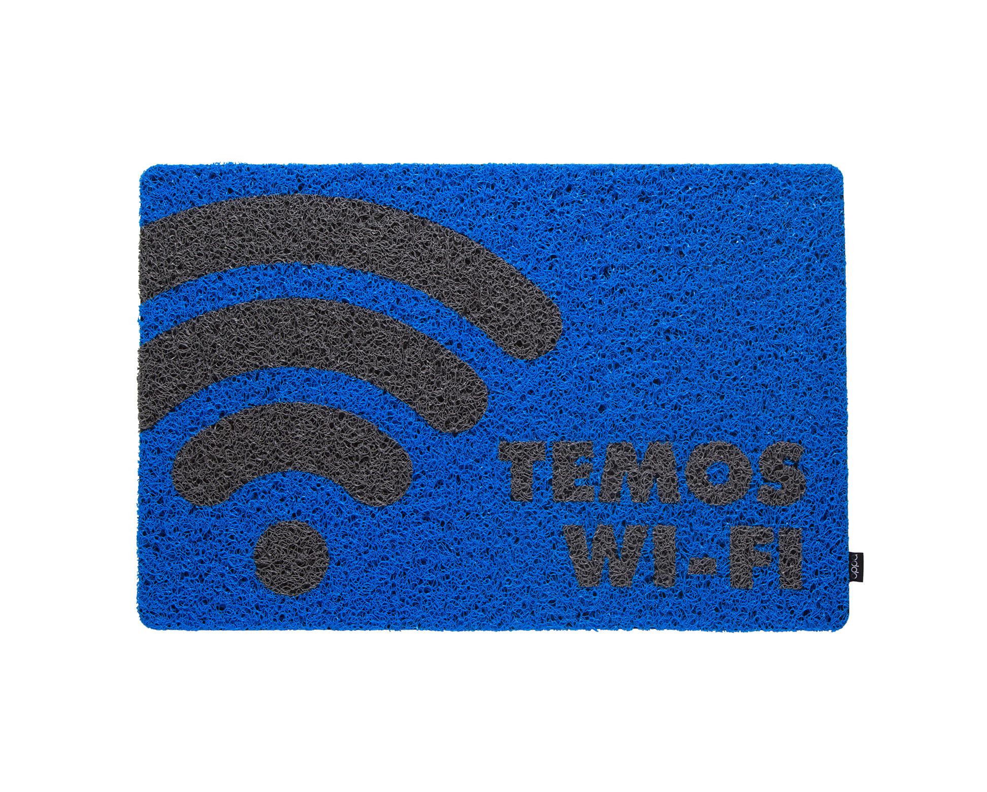 capacho-wi-fi-azul