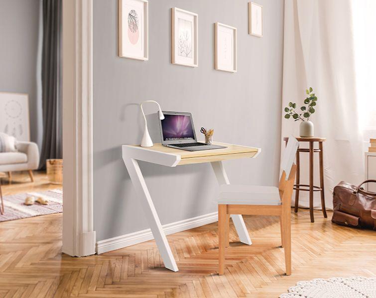 escrivaninha-com-gaveta-sete-79x50-off-white