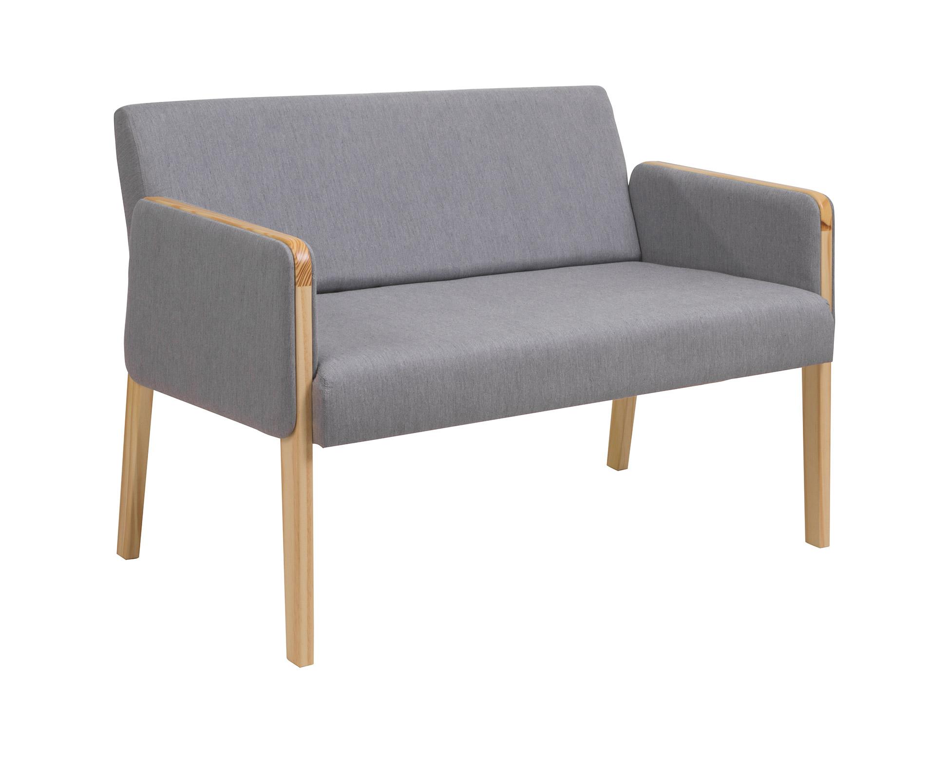 cadeira-rosini-base-trigo-e-tecido-cinza