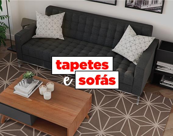 tapetes-e-sofas
