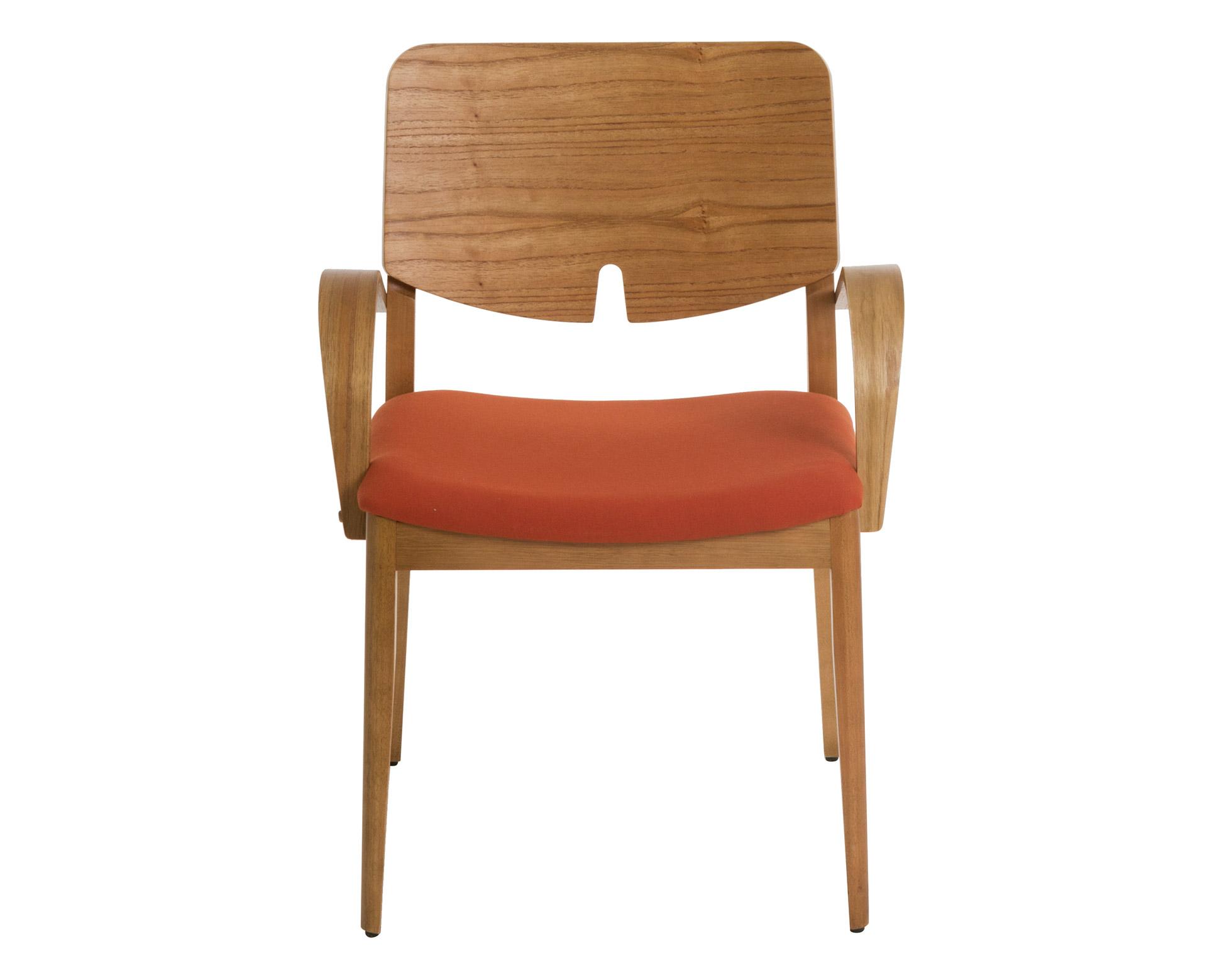 cadeira-regina-laranja