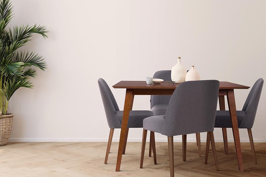 Cadeira Rosini