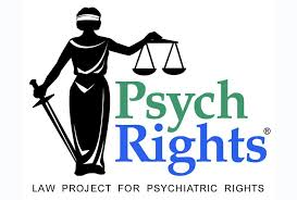 Psych Rights Law Project for Psychiatric Rights