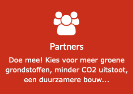 button Partners