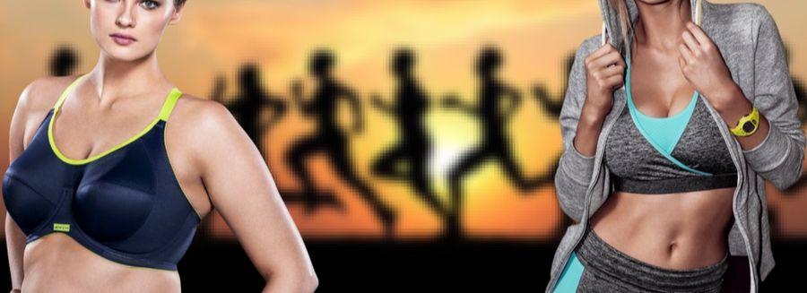 sport bh blog naron sport bh in de spotlight