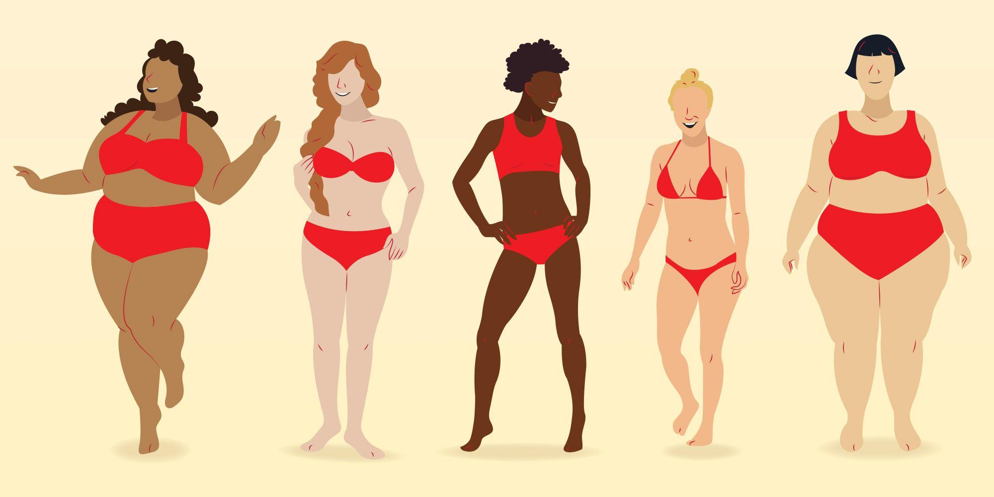 everybody bikini body bij naron breda win 7,50 shoptegoed body positief
