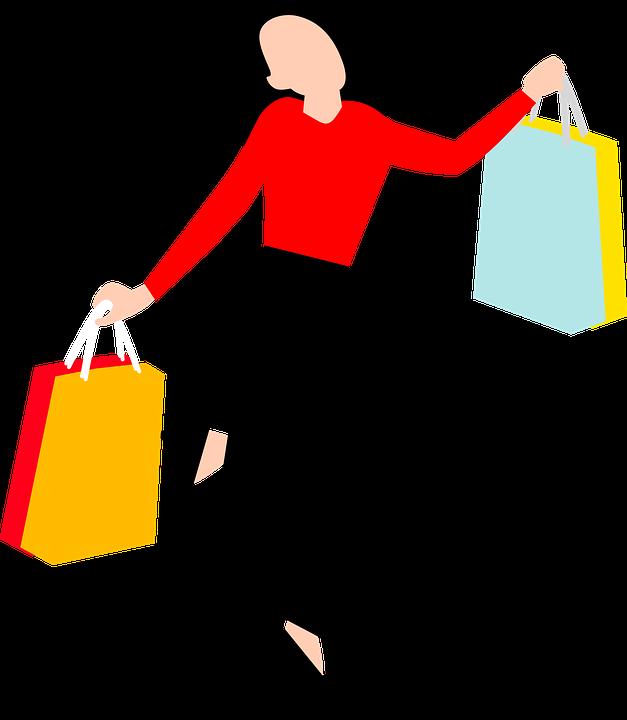 Corona alert veilig shoppen bij naron