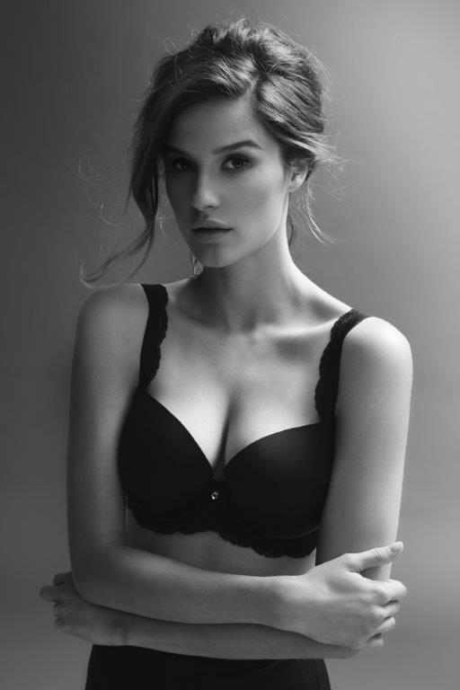 Panache lingerie Ardour nu met 20% korting bij naron in de winkel