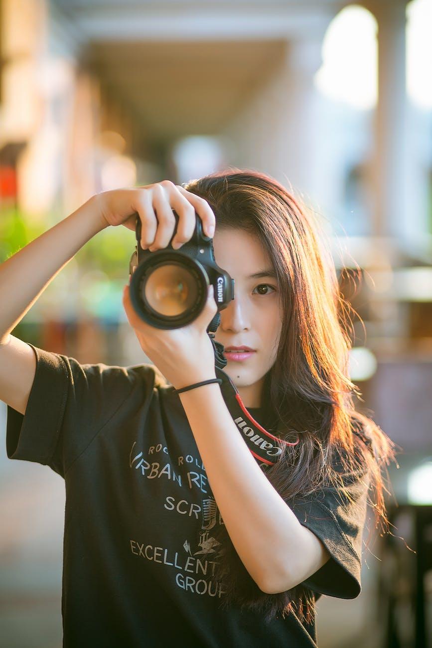 fotograaf voor naron worden