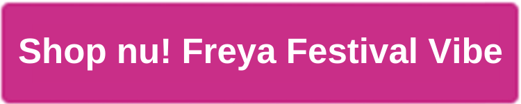 Shop nu! Freya Festival vibe