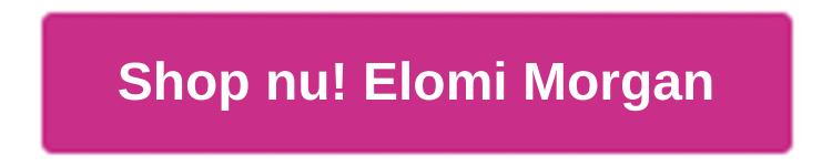 vrouw leunend tegen muur in Elomi lingerie full cup BH morgan wit met roze bloemen