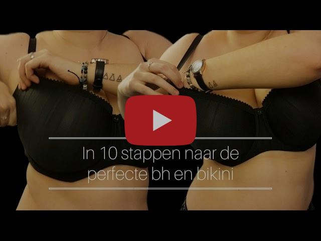 Klik om de video te starten
