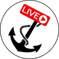 Newhaven Webcams