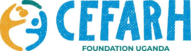 CEFARH Foundation Uganda