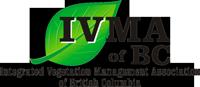 IVMA of BC Logo