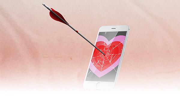 Dating Apps During Coronavirus