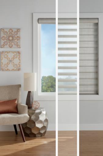 versatile window treatment interior decorator knoxville tn