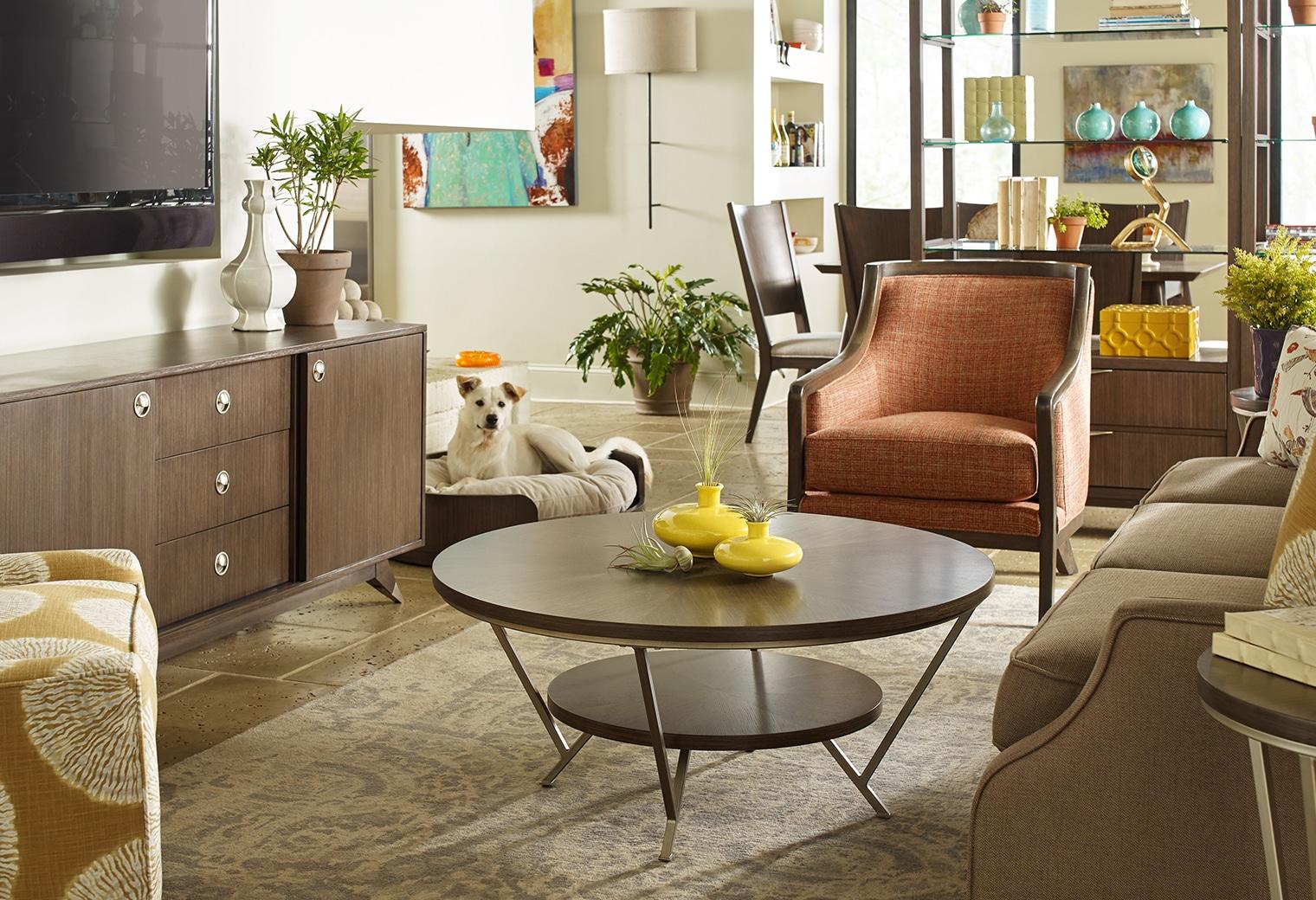 living room interior decorator loudon tn