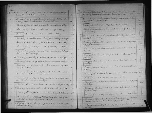 CR_5_85_item_149-Tithing_and_donation_record_1844_May-1846_January (1).jpeg
