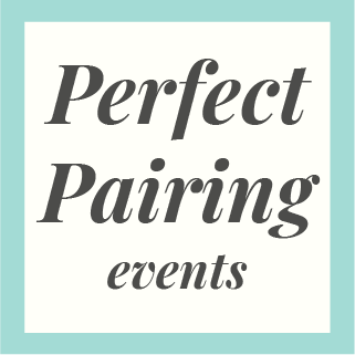 perfect pairing events - logo