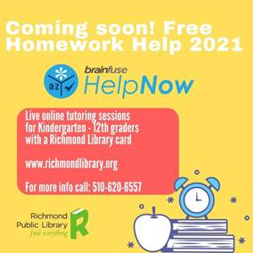 lt blue homework help 2021