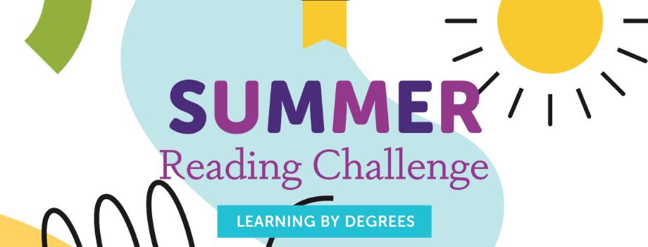 Summer-Reading-Challenge-Banner Opens in new window