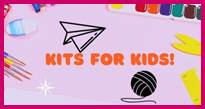 kits for kids_2021 (1)
