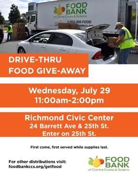 Richmond Civic Center Flyer-page-001