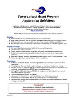 Sewer Lateral Grant Application Fillable_Form  Guidelines_202007011105415246_Page_2