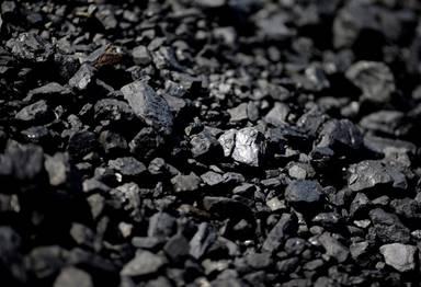 Judge Advances Lawsuits Challenging Bay Area City Coal Ban