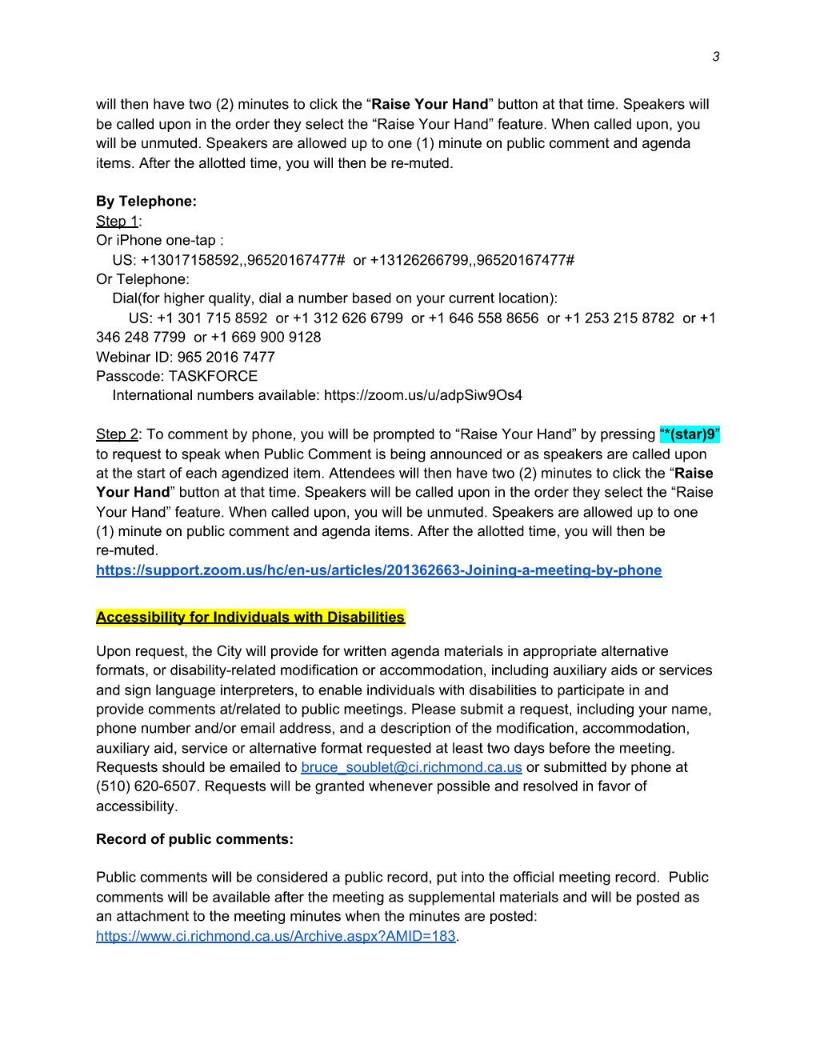 Text, application, letter    Description automatically generated
