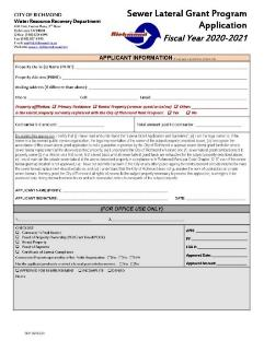 Sewer Lateral Grant Application Fillable_Form  Guidelines_202007011105415246_Page_1