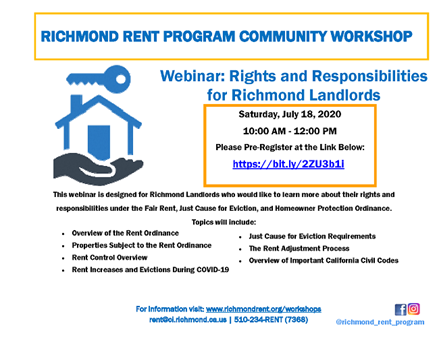 FINAL FLYER Rights and Responsibilities (Landlords)_2020_English