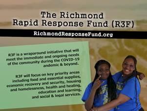 Richmond Rapid Response Fund 1