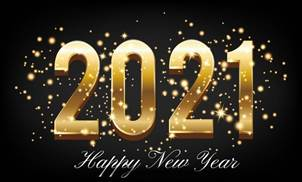 2021 Happy New Year' photos, royalty-free images, graphics, vectors &  videos | Adobe Stock