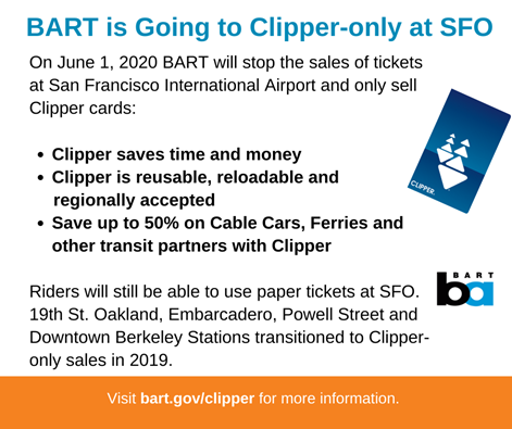 Facebook Clipper-only SFO (1)