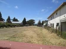 Greenway (4)