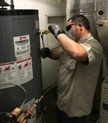 TP valve-JD