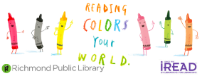 SRP-Color-your-World--1- Opens in new window
