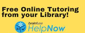yellow homework help 2021