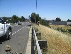 Parkway (1)