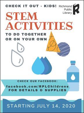 STEM flyer_july2020_print