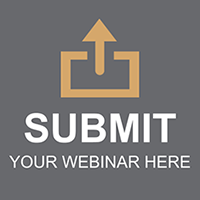 Submit webinar image